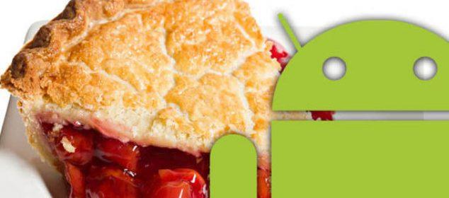 Android Pie The He 9 0 Da Chinh Thuc Xuat Hien Voi Da Nhiem Kieu Moi 02