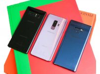Can Hieu Nang Giua Galaxy Note 9 Voi Galaxy S9 Va Galaxy Note 8 08