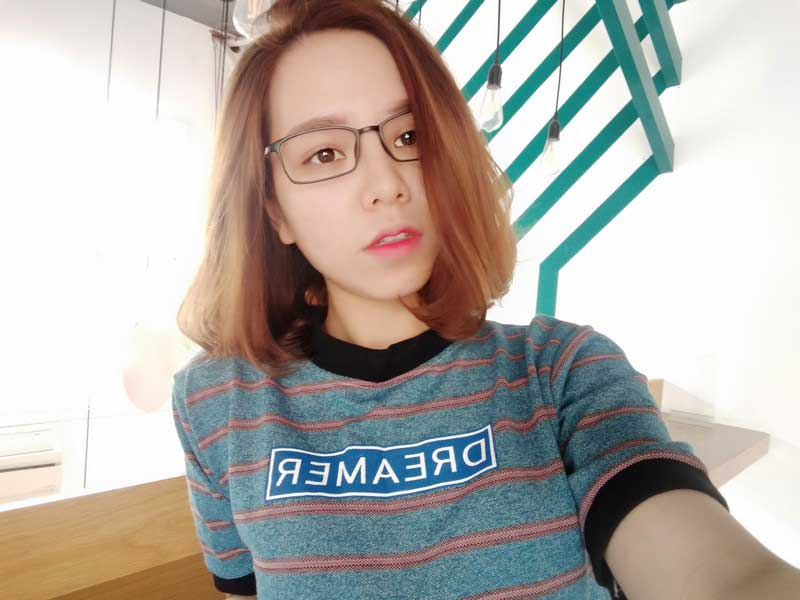 Hinh Anh Duoc Chup Tu Camera Cua Oppo A3s Cuc Vi Dieu 06