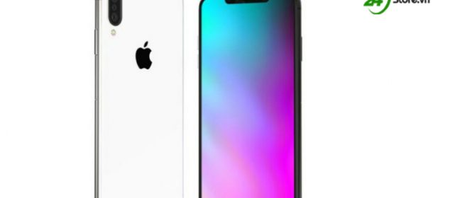 Iphone X Plus 2018 Khi Nao Ra Mat 01