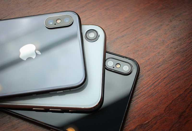 Khi Nao Sieu Pham Iphone X Plus Se Duoc Ra Mat 01