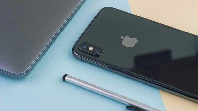 Khi Nao Sieu Pham Iphone X Plus Se Duoc Ra Mat 02