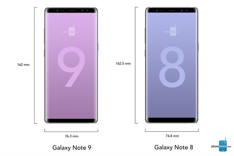 Loi Giai Thich Cua Samsung Ve Su Giong Nhau Giua Galaxy Note 8 Va 9 03
