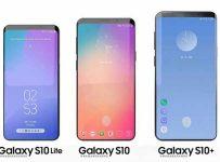 Samsung Galaxy S10 Bat Ngo Tung Concept 3 Phien Ban Va Thiet Ke Man Hinh Moi 01