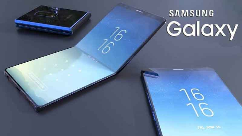 Samsung Se Tung Smartphone Co The Gap Lai Ra Mat Som Hon 01