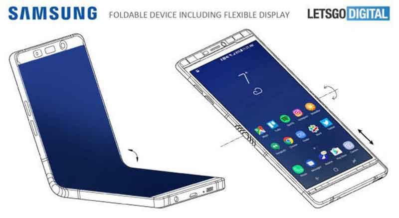 Samsung Se Tung Smartphone Co The Gap Lai Ra Mat Som Hon 02