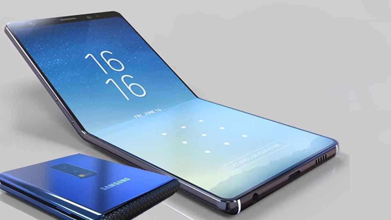 Samsung Se Tung Smartphone Co The Gap Lai Ra Mat Som Hon 03