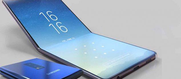 Samsung Se Tung Smartphone Co The Gap Lai Ra Mat Som Hon 04