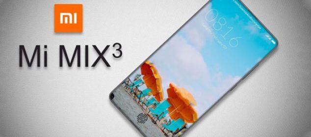 Xiaomi Mi Mix 3 Lo Anh Thuc Te Voi Thiet Ke Thay Doi 05