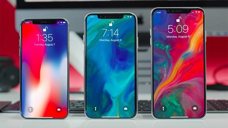 Apple Nang Gia Khoi Diem Bo San Pham Iphone 2018 01