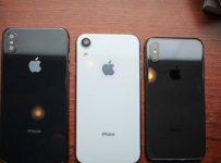 Apple Nang Gia Khoi Diem Bo San Pham Iphone 2018 03