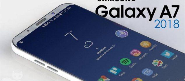 Galaxy A7 2018 9 5 Trieu Cho Mot Chiec Smartphone 3 Camera 03