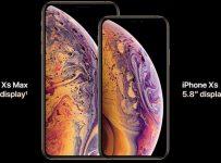 Nhung Hinh Anh Dau Tien Cua Iphone Xs Max Phien Ban 2 Sim Da Xuat Hien 03