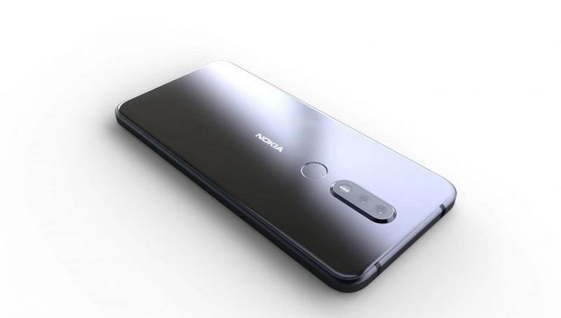Nokia 7 1 Lo Hinh Anh Cuc Ro Xoay 360 Do 01