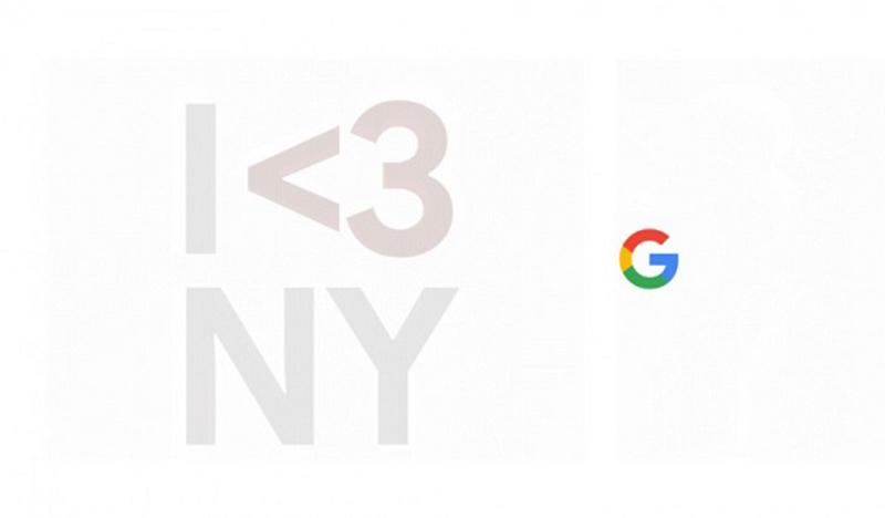 Phien Ban Tuy Chon Mau Hong Se Xuat Hien Tren Google Pixel 3 03