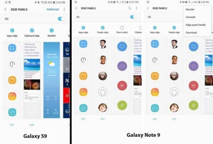 6 Meo Va Thu Thuat Tuyet Voi Cho Samsung Galaxy Note 9 Ban Nen Biet 04
