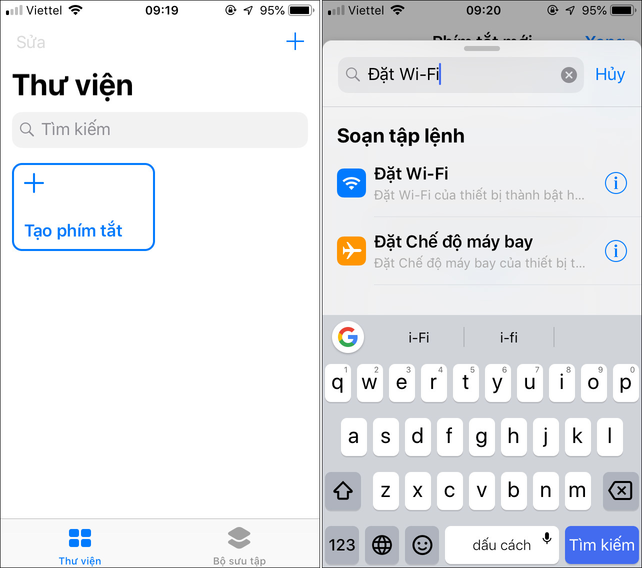 Meo Nho Tat Wi Fi Va Bluetooth Tren Ios 12 Chi Voi Mot Thao Tac 02