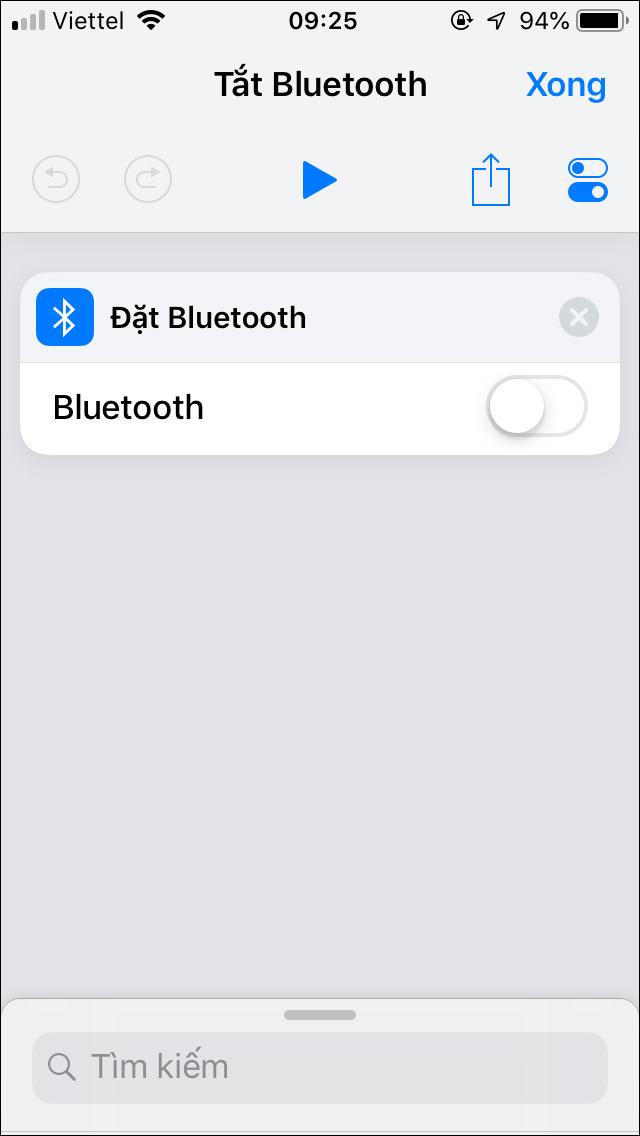 Meo Nho Tat Wi Fi Va Bluetooth Tren Ios 12 Chi Voi Mot Thao Tac 06