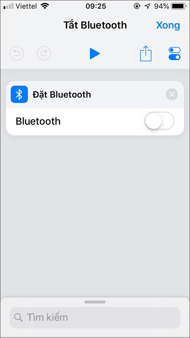 Meo Nho Tat Wi Fi Va Bluetooth Tren Ios 12 Chi Voi Mot Thao Tac 07