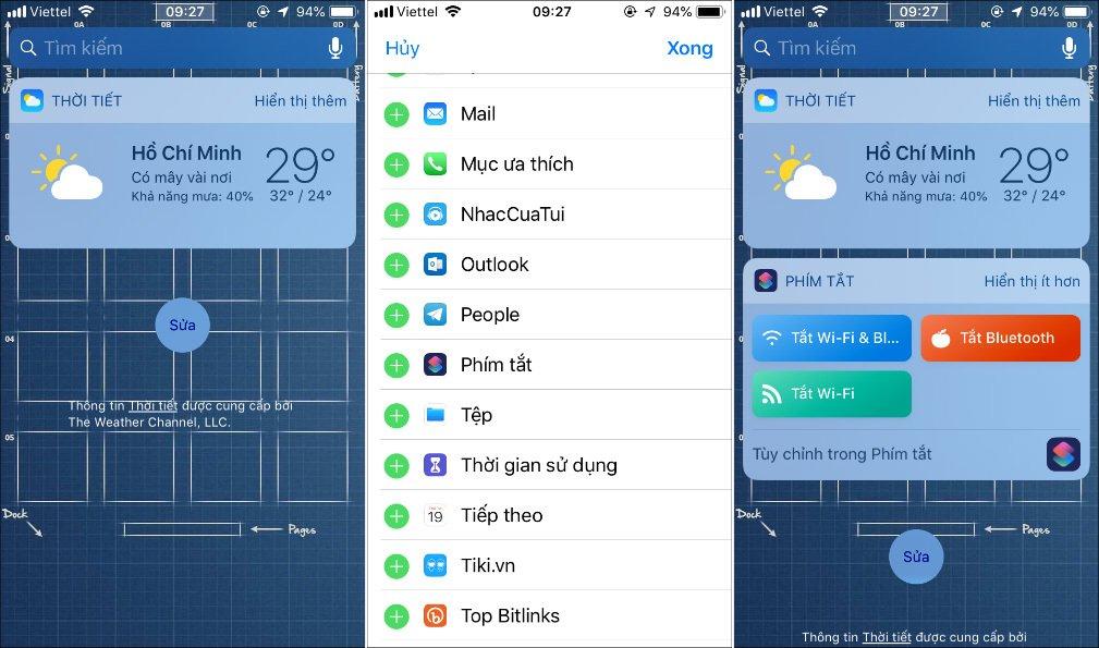 Meo Nho Tat Wi Fi Va Bluetooth Tren Ios 12 Chi Voi Mot Thao Tac 09