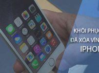 Cach Khoi Phuc Anh Da Bi Xoa Vinh Vien Tren Iphone 01