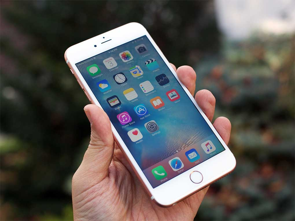 O Thoi Diem Hien Tai Lieu Co Nen Mua Iphone 6s Plus Cu 01