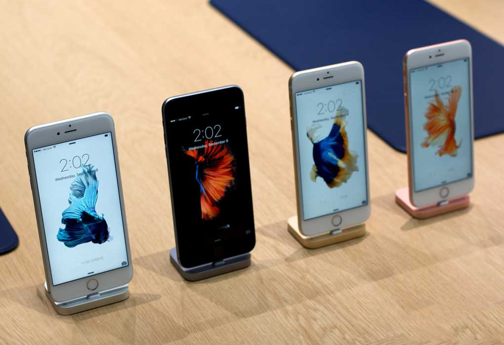 O Thoi Diem Hien Tai Lieu Co Nen Mua Iphone 6s Plus Cu 02