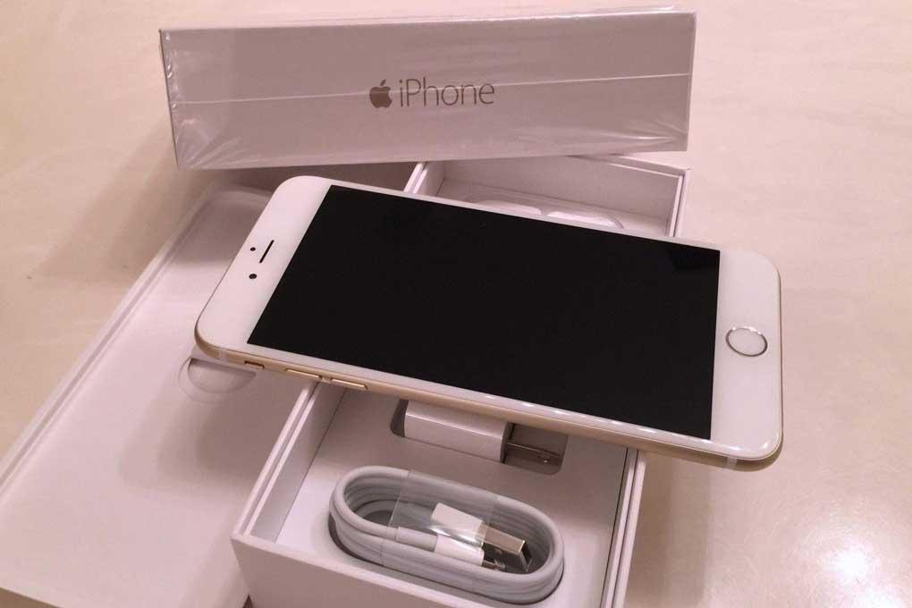 O Thoi Diem Hien Tai Lieu Co Nen Mua Iphone 6s Plus Cu 03