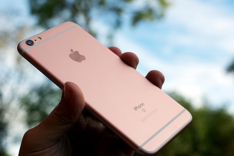 O Thoi Diem Hien Tai Lieu Co Nen Mua Iphone 6s Plus Cu 05