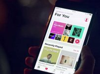Apple Music Phat Hien Tweet Den Tu Smartphone Android Tren Iphone 04