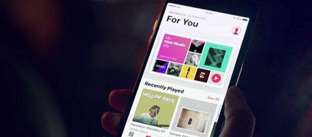 Apple Music Phat Hien Tweet Den Tu Smartphone Android Tren Iphone 04