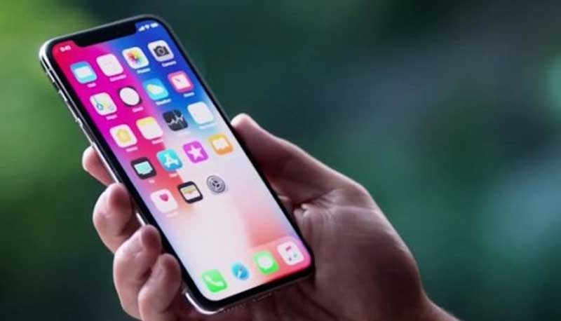 Co So San Xuat Iphone X Duoc Dat Tai Doi Tac Lon Viet Nam 03