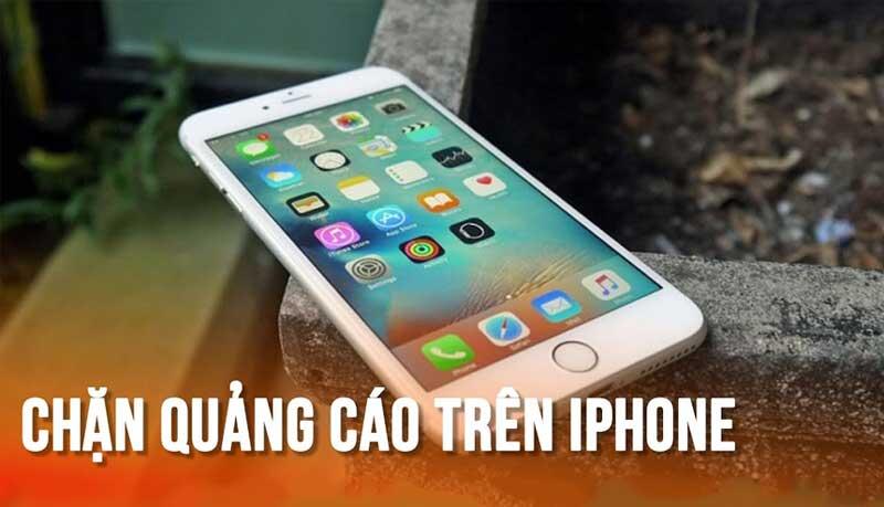 Huong Dan Chan Quang Cao Hien Thi Tren Thiet Bi Iphone 02