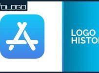 Huong Dan Xem Lai Lich Su Mua Hang Tren Itunes Va App Store Bang Iphone 03