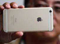 Meo Kiem Tra Iphone 6s Cu Chuan Khong Can Chinh 01