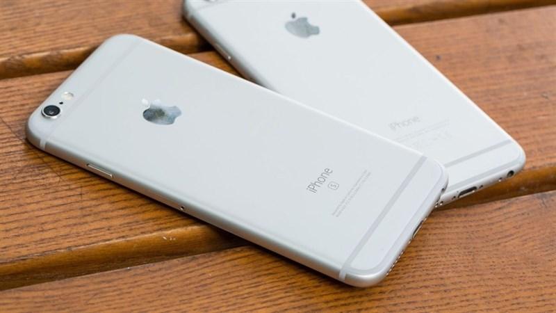 Meo Kiem Tra Iphone 6s Cu Chuan Khong Can Chinh 03