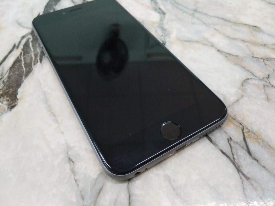 Meo Kiem Tra Iphone 6s Cu Chuan Khong Can Chinh 05