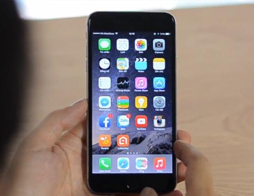 Meo Kiem Tra Iphone 6s Cu Chuan Khong Can Chinh 07