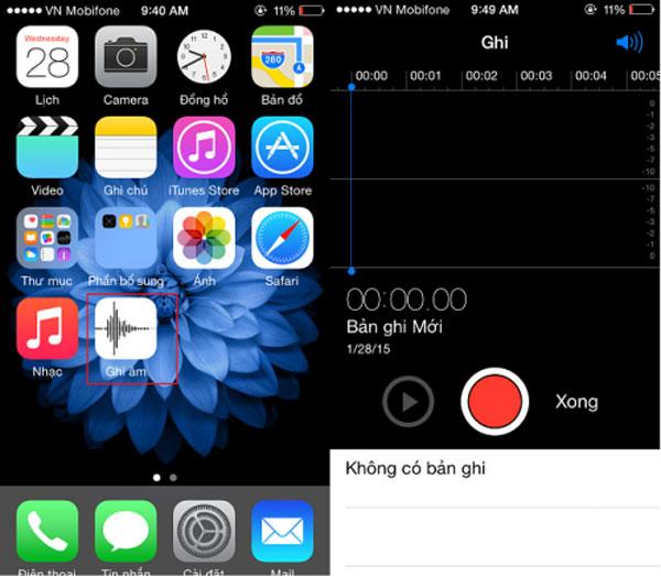 Meo Kiem Tra Iphone 6s Cu Chuan Khong Can Chinh 12