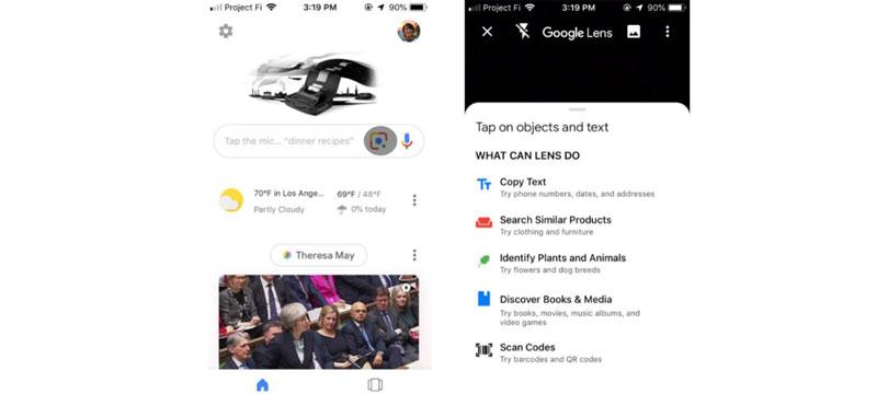 Tinh Nang Tim Kiem Moi Voi Google Lens Tren Iphone 01