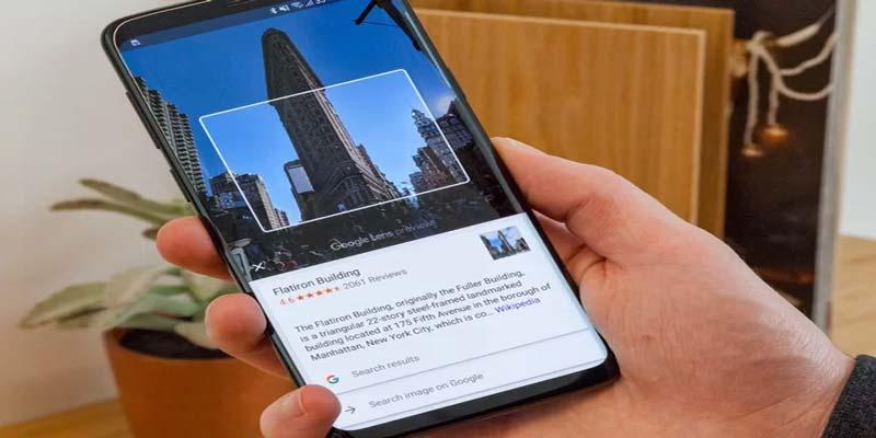 Tinh Nang Tim Kiem Moi Voi Google Lens Tren Iphone 02