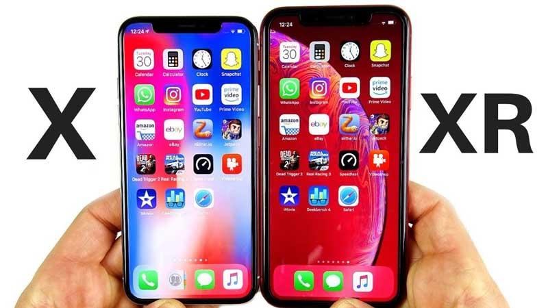 Apple Loai Bo Man Hinh Lcd Chuyen Hoan Toan Sang Man Hinh Oled Tren Iphone 2020 02