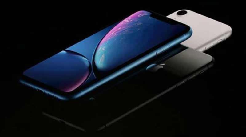 Bat Ngo Apple Iphone 2019 Su Dung Modem 5g Cua Samsung Va Mediatek 01