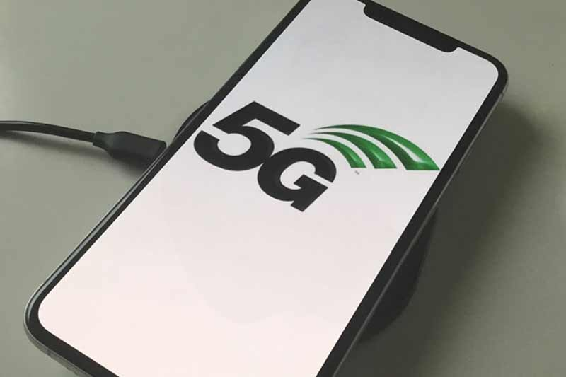 Bat Ngo Apple Iphone 2019 Su Dung Modem 5g Cua Samsung Va Mediatek 02