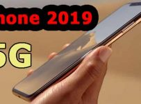 Bat Ngo Apple Iphone 2019 Su Dung Modem 5g Cua Samsung Va Mediatek 03
