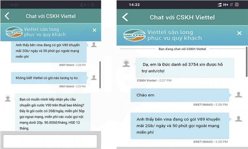 Bat Ngo Viettel Trien Khai Goi Cuoc Khuyen Mai V90 Cho Nguoi Dung Smartphone 01