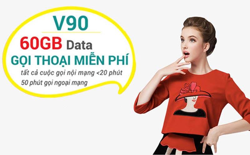 Bat Ngo Viettel Trien Khai Goi Cuoc Khuyen Mai V90 Cho Nguoi Dung Smartphone 02