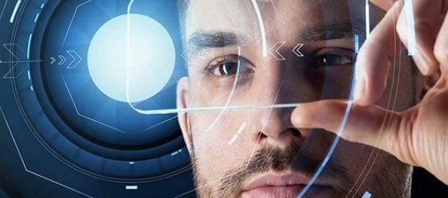 Cong Nghe Cam Bien Moi Tren Sony Sap Vuot Mat Face Id Cua Apple 01