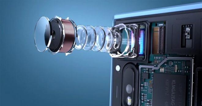 Cong Nghe Cam Bien Moi Tren Sony Sap Vuot Mat Face Id Cua Apple 02