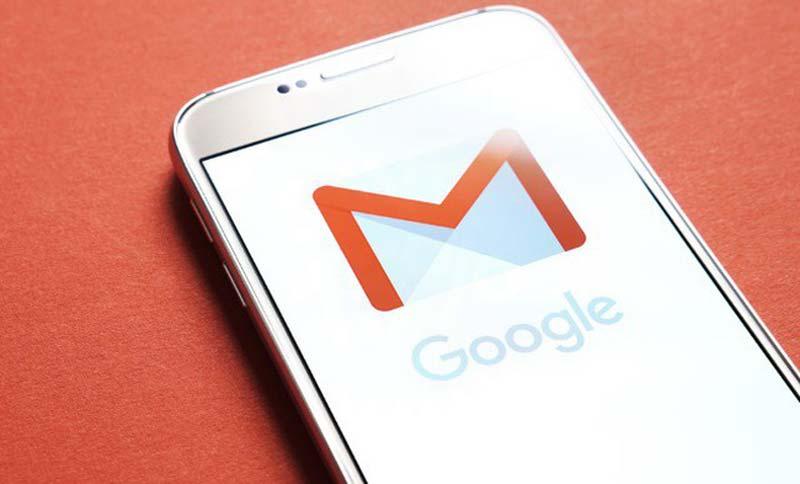 Gmail Bat Dau Cap Nhat Giao Dien Google Material Theme Moi Tren Android Va Ios 01